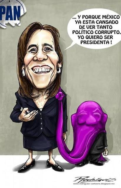 margarita_zavala_de_calderon