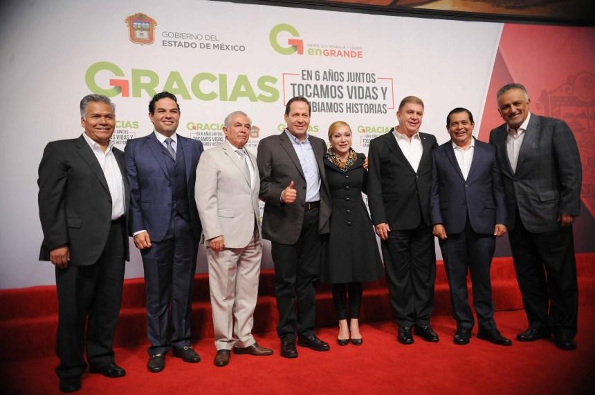 Eruviel-Avila-presidentes-municipales-1