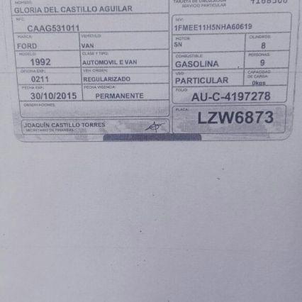 IMG-20171104-WA0155