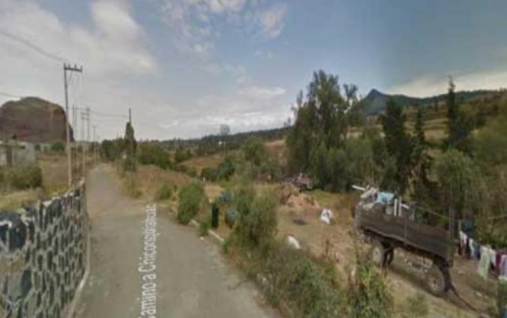san-mateo-tepopula-tenango-del-aire-mexico-4165219-foto-04.jpg