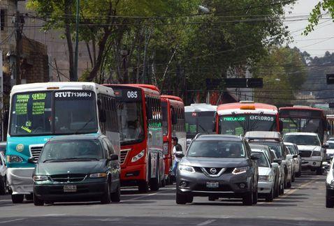 Transporte-autobuses-camiones-autobus-pasajeros_MILIMA20170119_0492_8