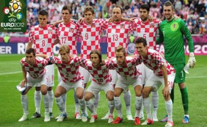 Croacia-selección-650x400.jpg