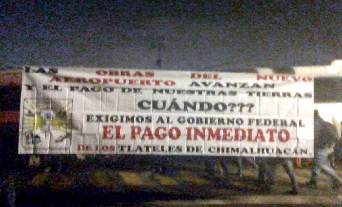 chimalhuacán hombre busca mujer mayor de 30 para el sexo