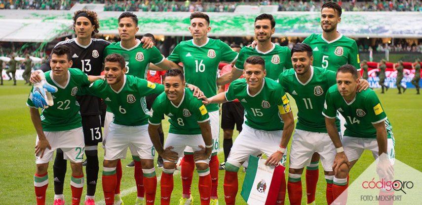 Mexico-jugara-contra-Dinamarca-en-su-camino-rumbo-al-Mundial-de-Rusia-2018-1068x521.jpg