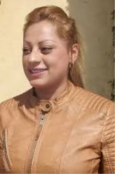 Directora del INCUFIDE La Paz.jpg