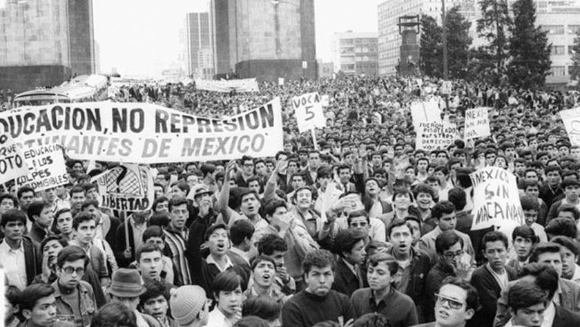 Tlatelolco-2-de-octubre.jpg