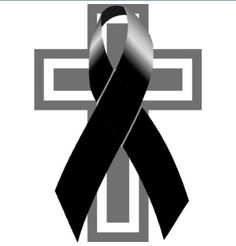 f845b6474f66ea5a29884b5592282b29--funeral-facebook.jpg