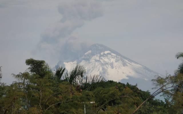 Volcán Popocatépetl.jpg
