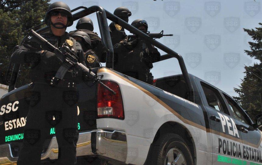 policia-edomex-ces.jpg