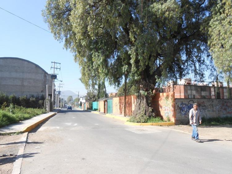 venta-de-terreno-super-ubicadisimo-en-los-reyes-la-paz-edo-de-mex-1419094784.jpg