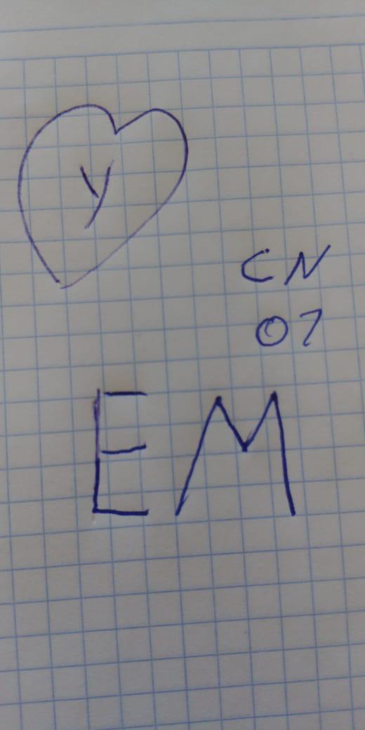 e0ddbbf8-75cc-487c-8b61-054cc423c9e9
