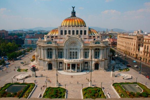 Lugares-turisticos-de-Mexico-Ciudad-de-Mexico.jpg