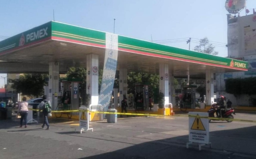 continua-desabasto-gasolineras-cdmx-edomex_0_2_1024_637.jpg