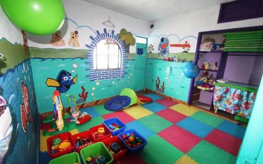 En Morelos el programa de estancias infantiles será entregado a los padres de familia de forma directa.jpg