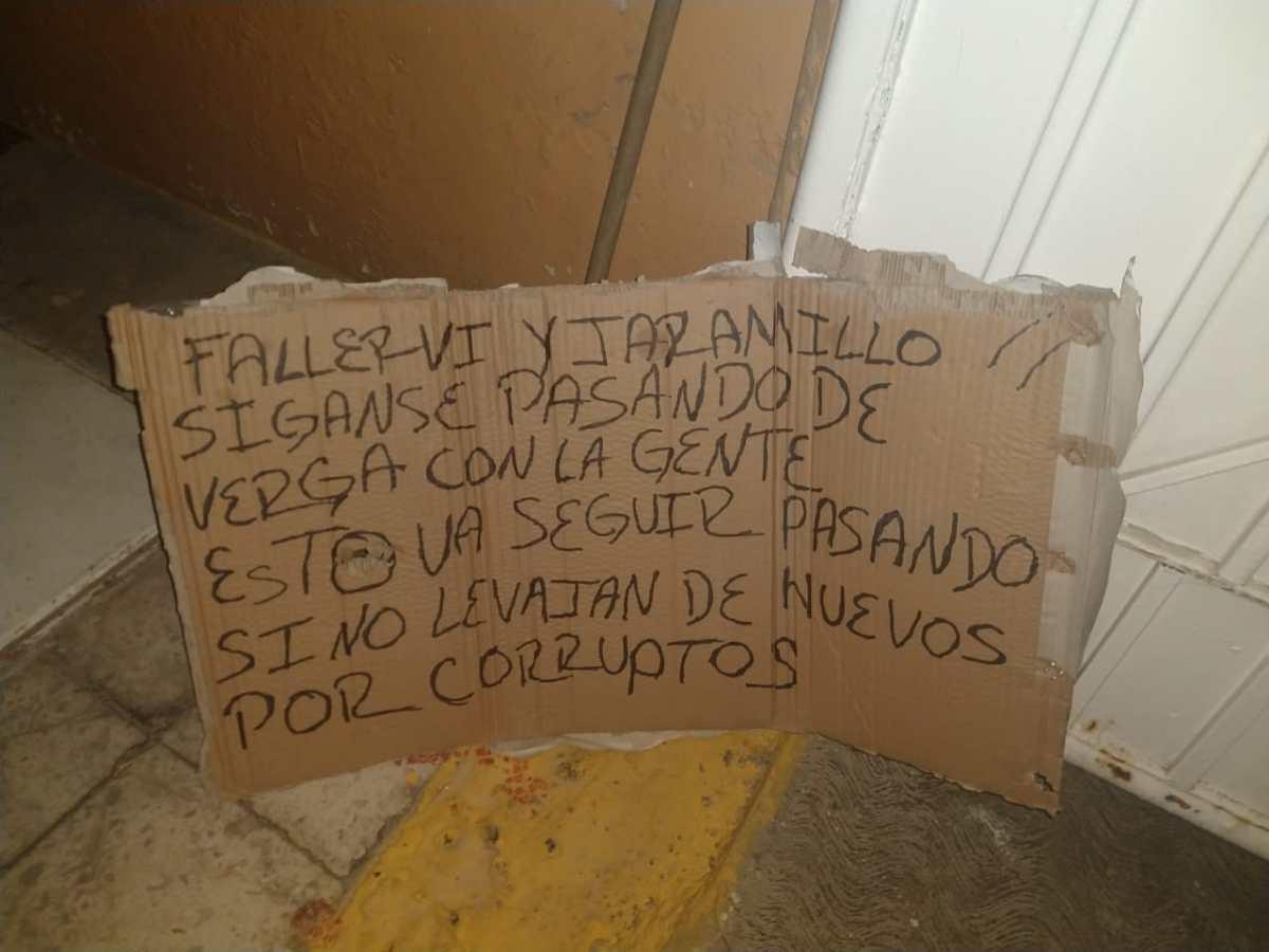 EJECUTAN A CUSTODIO DEL RECLUSORIO ORIENTE, EN NEZA