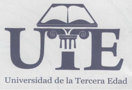 Logo Universdidad_tercera_Edad