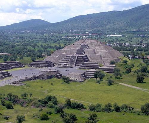 20150623_teotihuacan.jpg