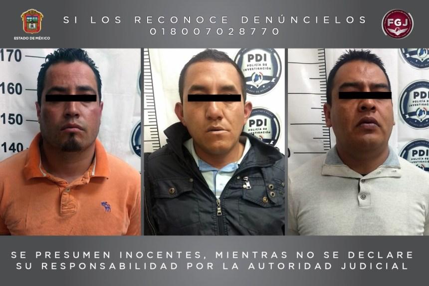 DETENIDOS ROBO VEHÍCULO.jpg