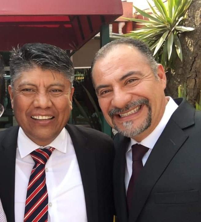 """GUTIÉRREZ Y ONOFRE """"TRAMPOSOS Y SIN HONOR"""" HICIERON TRABAJAR A EMPLEADOS EN CHALCO 3 MESES, SIN PAGO"""