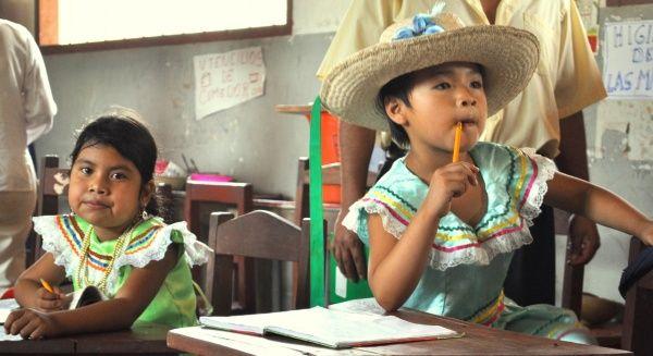 foto-bolivia-libre-analfabetismo-declara-unesco210714.jpg_1718483347.jpg
