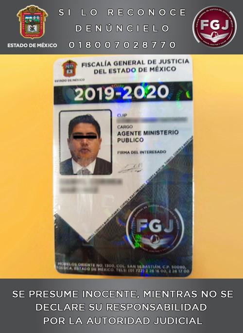 IMG-20190605-WA0105.jpg