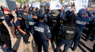 Policia-Federal-huelga-negociacion-paro-indemnizaciones.jpg