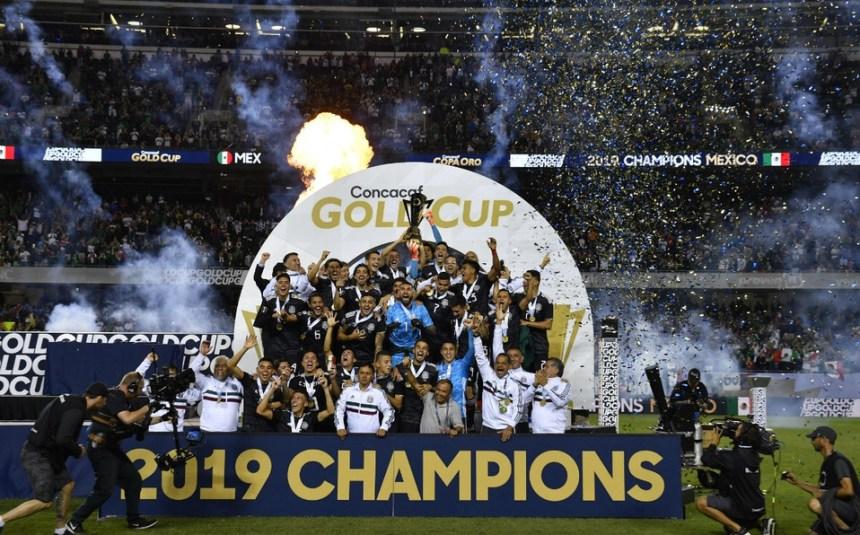 mexico-campeon-copa-oro-vencer_0_27_1200_746