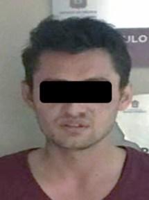 Carlos(22).jpg