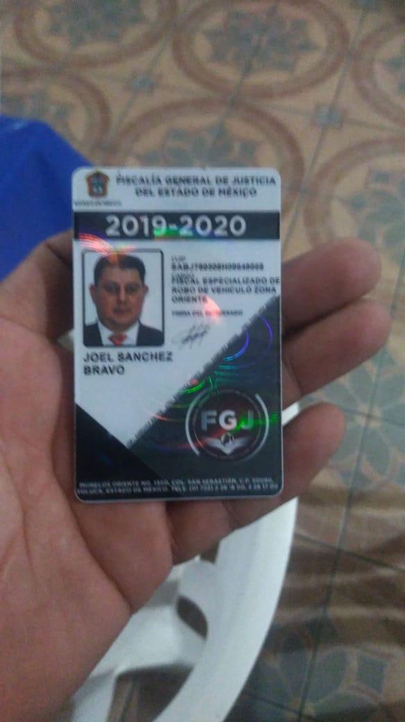 IMG-20190910-WA0383
