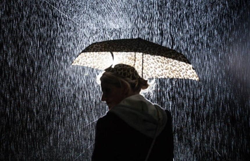 lluvia-mexico