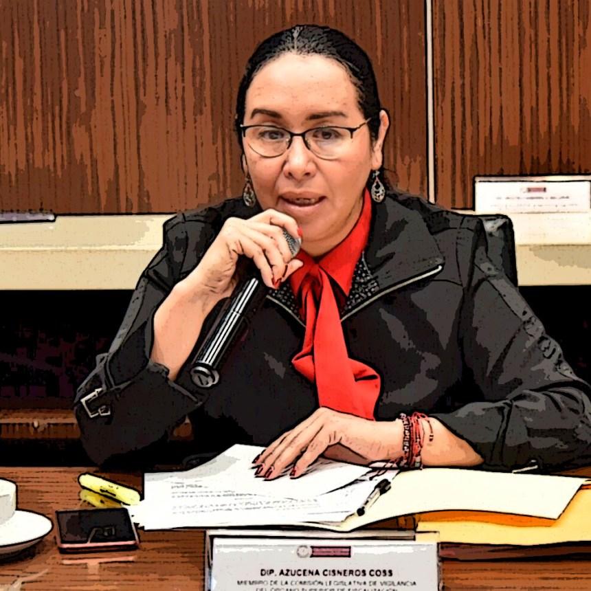 Ley-de-protección-de-Periodistas-debe-salir-este-año-asegura-Azucena-Cisneros