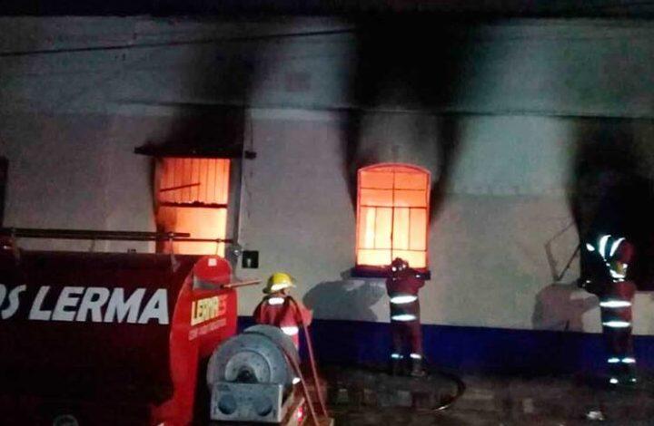 incendio-lerma-2-768x576.jpg
