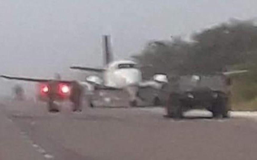 encontraron-pasajeros-aterrizaje-aeronave-alejandro_21_0_487_303.jpeg