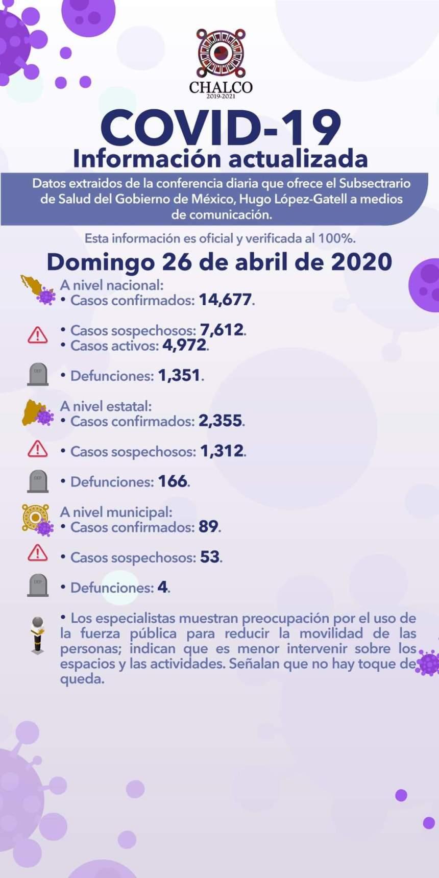 IMG-20200426-WA0180