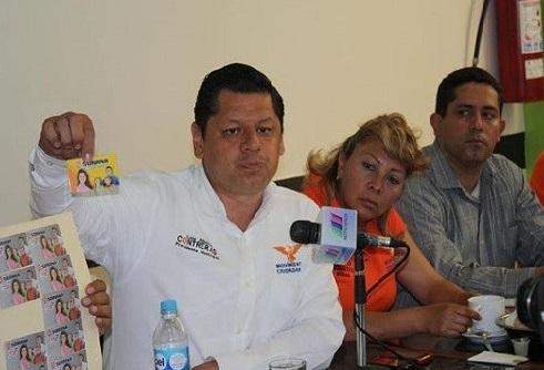 Luis-alberto-contreras