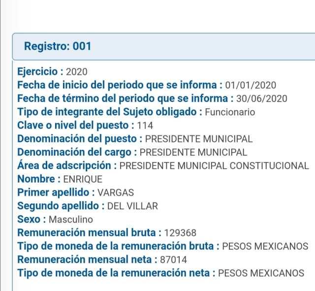 IMG-20201004-WA0020