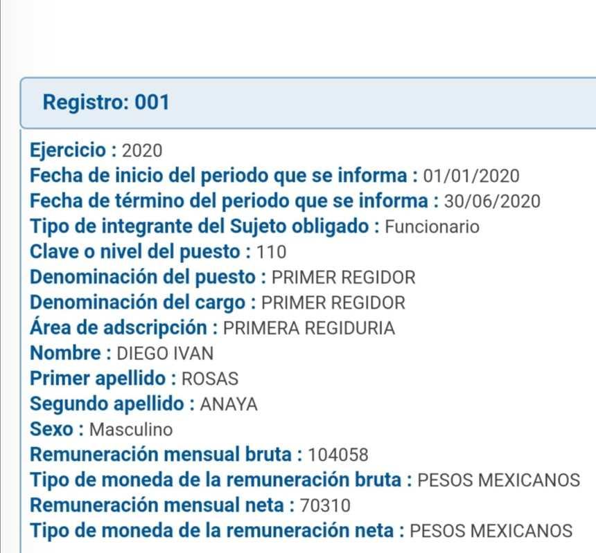 IMG-20201004-WA0022