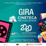 INICIAN ACTIVIDADES DECEMBRINAS EN CENTRO CULTURAL MEXIQUENSE BICENTENARIO