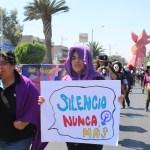 Estado de México, rezagado en justicia para las mujeres por pandemia