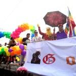 Ecatepec crea la Dirección de la Diversidad Sexual y se consolida como un municipio incluyente