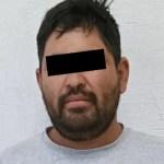 RECUPERAN CAMIONETA DE CARGA QUE HABÍA SIDO ROBADA EN EL 2011 EN TEXCOCO