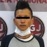 POLICÍAS DESMANTELAN PUNTO DE VENTA DE DROGA EN CUAUTITLÁN IZCALLI