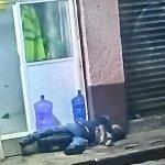 ACRIBILLAN AL DUEÑO DE UNA PURIFICADORA EN VALLE DE CHALCO