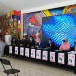 Neza Realizará Feria Virtual Miss 15 Neza 2021, Participarán Cerca de 200 Comerciantes