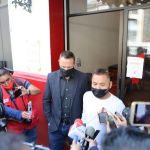 Piden Mijis y LeBarón indulto y amnistía para Manuel Valdovinos