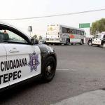 CODHEM DA RECOMENDACIÓN A ALCALDÍA DE ECATEPEC SOBRE FALLECIMIENTO DE VÍCTIMA A MANOS DE LA MALA ACTUACIÓN POLICIAL