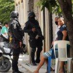 Circula en redes: Ejecutan a un estilista dentro de su casa, en Iguala Guerrero