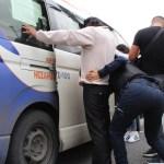 Policías de Ecatepec detienen a 28 presuntos delincuentes con órdenes de aprehensión