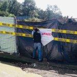 PROPAEM CLAUSURA CONSTRUCCIÓN EN NAUCALPAN POR NO TENER AUTORIZACIÓN EN MATERIA DE IMPACTO AMBIENTAL