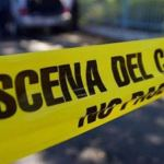 POLICÍAS HAYAN SIN VIDA A DOS PERSONAS EN CHICOLOAPAN; TIENEN RAZGOS DE TORTURA